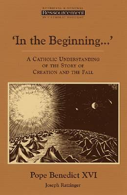 Picture of 'In the Beginning...'