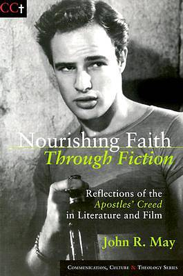 Nourishing Faith Through Fiction