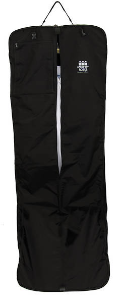 Picture of Murphy Carryall Garment Bag