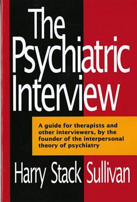 Picture of Psychiatric Interview
