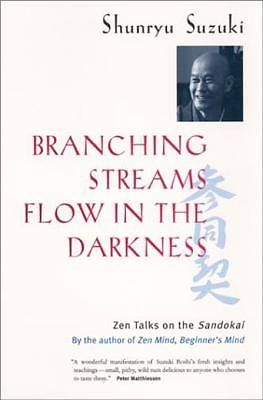 Branching Streams Flow in the Darkness [Adobe Ebook]