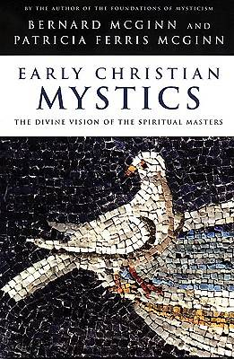 Picture of Early Christian Mystics