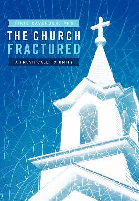Picture of The Church Fractured