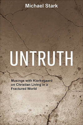 Picture of Untruth