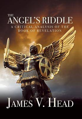 The Angels Riddle