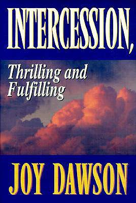 Picture of Intercession