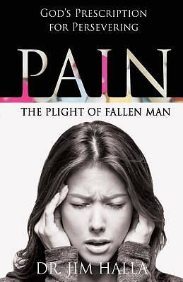 Picture of Pain