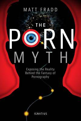 The Porn Myth