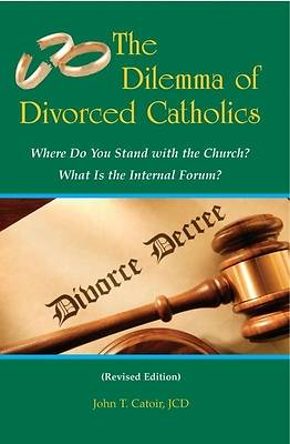 Picture of The Dilemma of Divorced Catholics