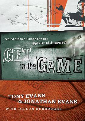 Get in the Game [ePub Ebook]