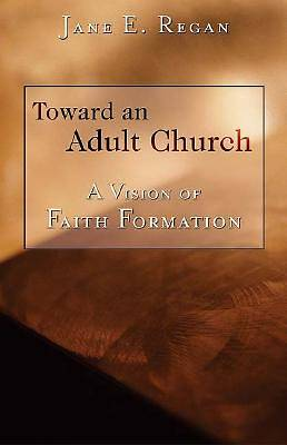 Picture of Toward an Adult Church
