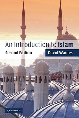 Picture of An Introduction to Islam