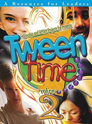 Picture of Tween Time Volume 2