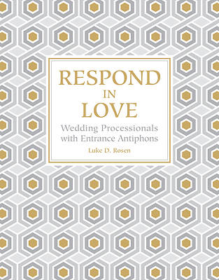 Picture of Respond in Love