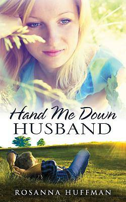 Picture of Hand Me Down Husband - eBook [ePub]