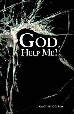 Picture of God, Help Me!