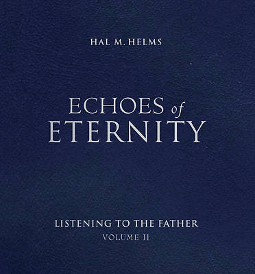 Echoes of Eternity V02