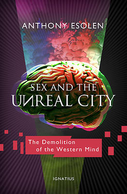 Picture of Sex and the Unreal City