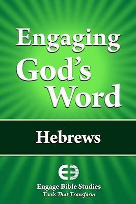 Picture of Engaging God's Word