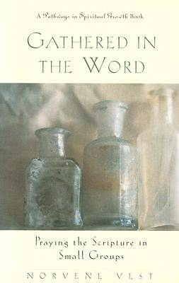 Picture of Gathered in the Word