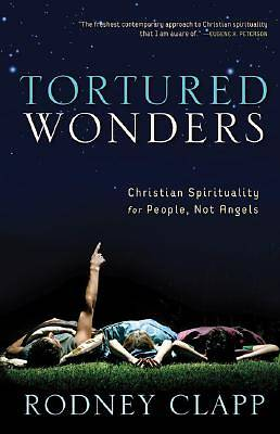 Picture of Tortured Wonders
