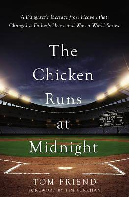 Picture of The Chicken Runs at Midnight