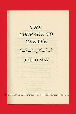 Picture of The Courage to Create