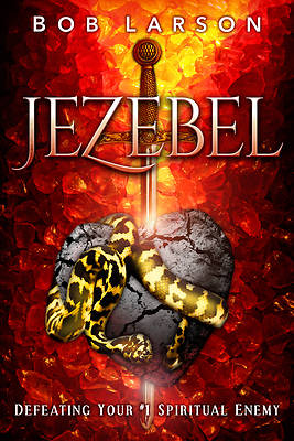 Picture of Jezebel