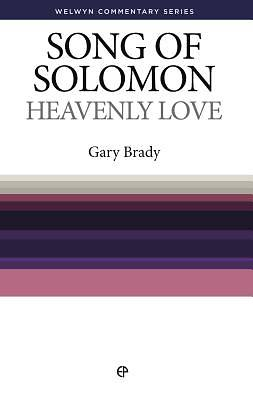 Picture of Heavenly Love