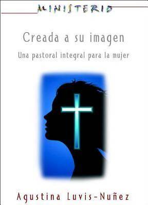 Picture of Creada a su imagen: Ministerio series AETH