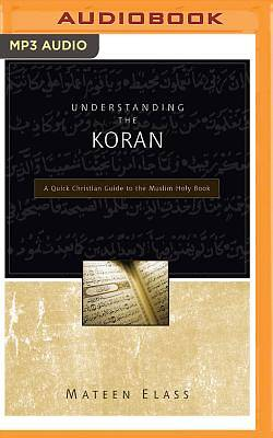 Picture of Understanding the Koran