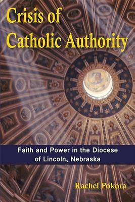 Crisis of Catholic Authority