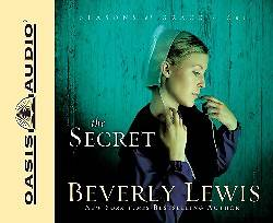 Picture of The Secret