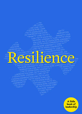 Picture of Resilience
