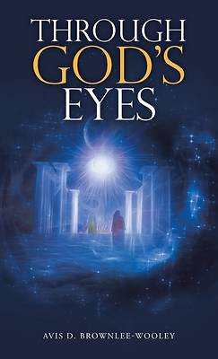 Picture of Through God's Eyes