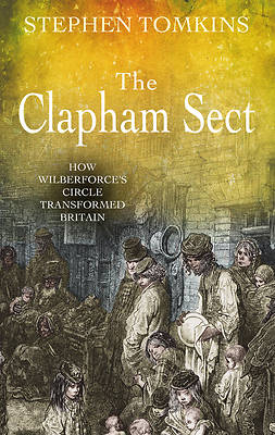 Picture of The Clapham Sect