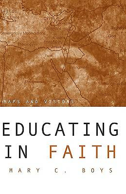 Educating in Faith