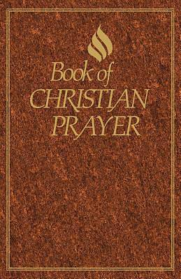 Book of Christian Prayer Gift