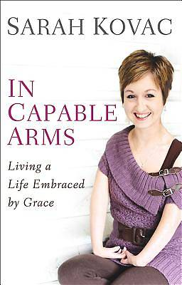 In Capable Arms - eBook [ePub]