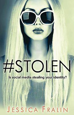 Picture of Stolen