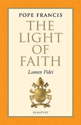 Picture of The Light of Faith