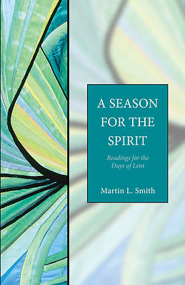 Picture of A Season for the Spirit