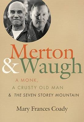 Picture of Merton and Waugh