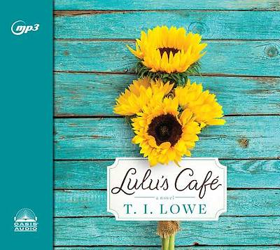 Picture of Lulu's Cafe