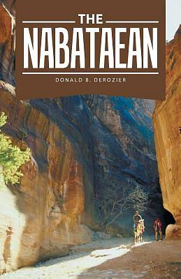 Picture of The Nabataean