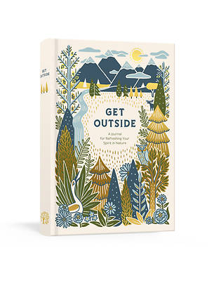 Picture of Get Outside