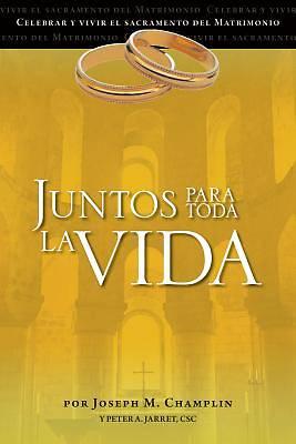 Picture of Juntos Para Toda La Vida