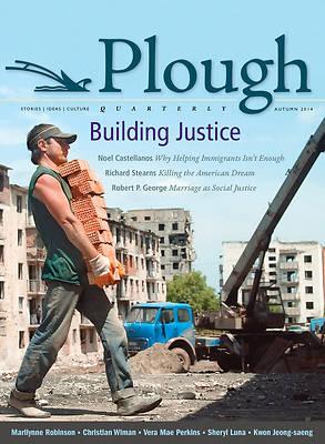 Picture of Plough Quarterly No. 2