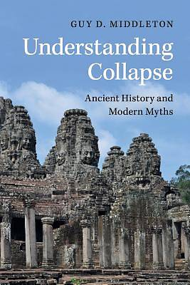 Picture of Understanding Collapse