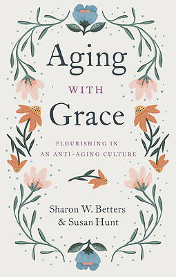 Picture of Aging with Grace